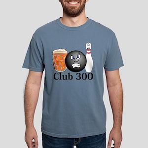complete_b_1076_10 Mens Comfort Colors Shirt