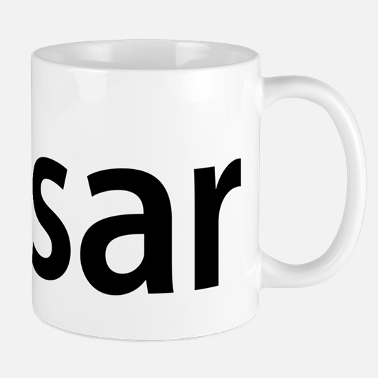 iCesar Mug