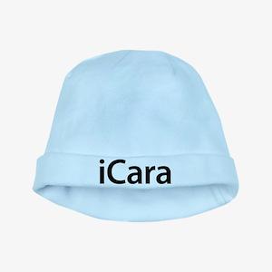 iCara baby hat