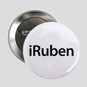 iRuben Button