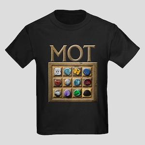 Member of Tribe T-Shirt