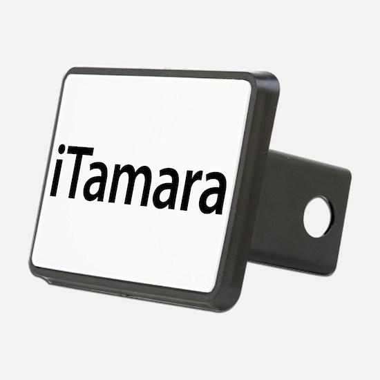 iTamara Hitch Cover