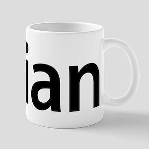 iBrian Mug