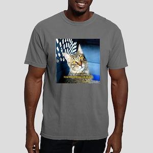 200tilethumper Mens Comfort Colors Shirt
