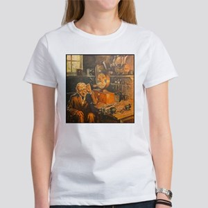 September, 1928 Women's T-Shirt