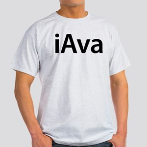iAva Light T-Shirt