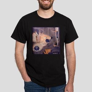 September, 1929 Dark T-Shirt