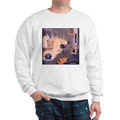 September, 1929 Sweatshirt
