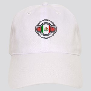 Hard Core Ireland Tennis Cap