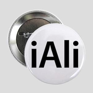 iAli Button