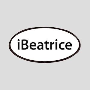 iBeatrice Patch