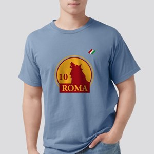 rome_as Mens Comfort Colors Shirt