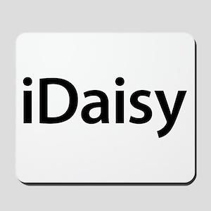 iDaisy Mousepad