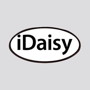 iDaisy Patch