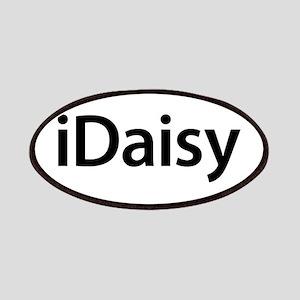iDaisy Patch