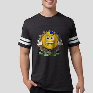 ASLBoy_10x10_gmp Mens Football Shirt