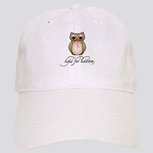 Hope for Hooters 2 Cap