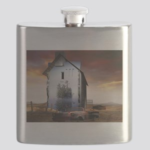 13poster-insideout Flask
