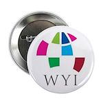 World Youth Initiative Logo 2.25