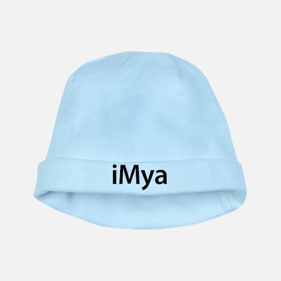 iMya baby hat