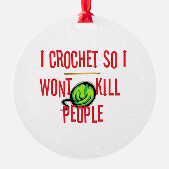 crochetkills090709.jpg Ornament