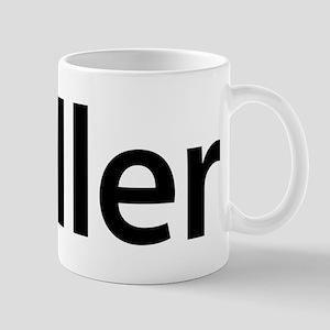 iMiller Mug