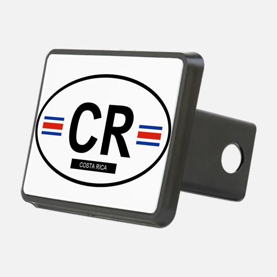 COSTA RICA.png Hitch Cover