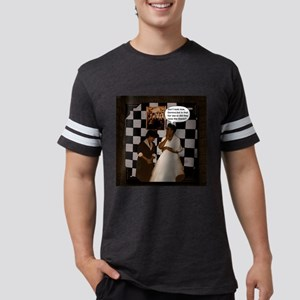 gc105 replacement Mens Football Shirt