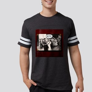 gc107replacement Mens Football Shirt