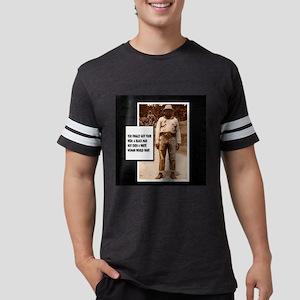 gc 108 replacement Mens Football Shirt