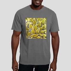 c0018202 Mens Comfort Colors Shirt