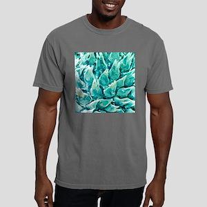 c0018201 Mens Comfort Colors Shirt