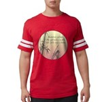 haiku_10x10.png Mens Football Shirt