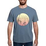haiku_10x10.png Mens Comfort Colors Shirt