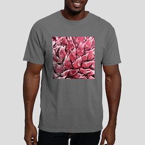 c0018199 Mens Comfort Colors Shirt