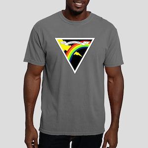 cvw14 Mens Comfort Colors Shirt