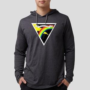 cvw14 Mens Hooded Shirt