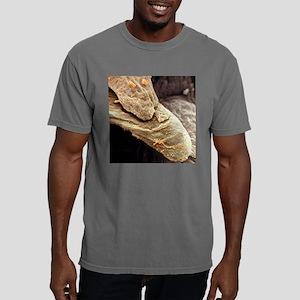c0018214 Mens Comfort Colors Shirt