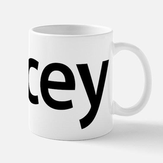 iLacey Mug