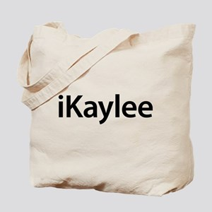 iKaylee Tote Bag