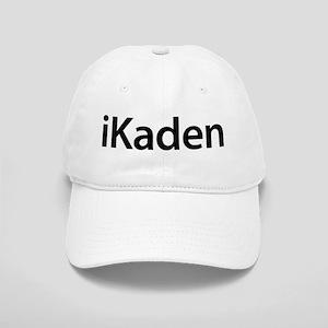 iKaden Cap