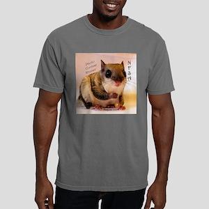 sampleprize Mens Comfort Colors Shirt