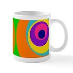 Mod Mug #2