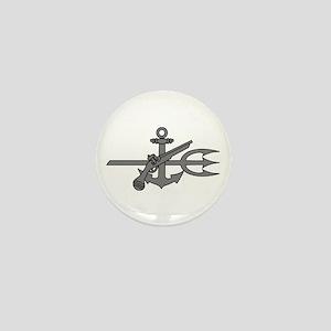 UDT (2) Mini Button