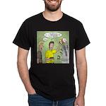 KNOTS Maple Syrup Dark T-Shirt