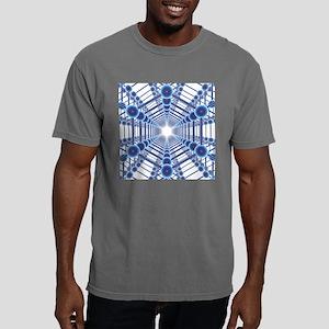 c0032277 Mens Comfort Colors Shirt