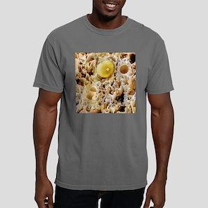 c0036587 Mens Comfort Colors Shirt