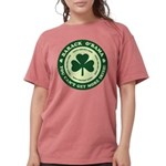 cantget.png Womens Comfort Colors Shirt