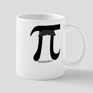 Magnum PI Mug
