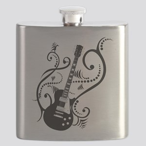 guitarwaves2 Flask